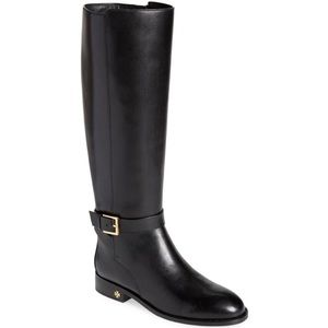 Brand NEW Tory Burch Brooke Knee High Boots
